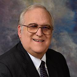 Donald LaPlante