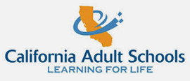 California Adult Schools Learning for Life